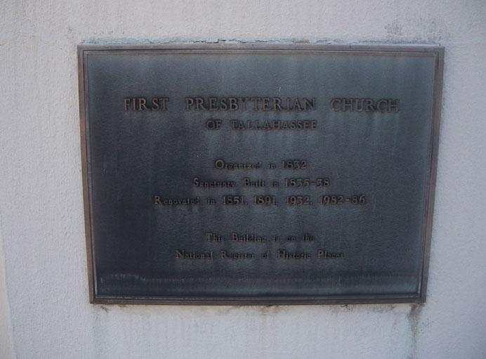 FPC_plaque01.jpg
