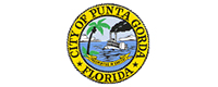 city of punta gorda